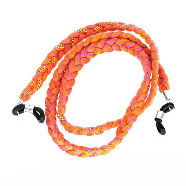 Cordón Cuelga Gafas Diseño #2