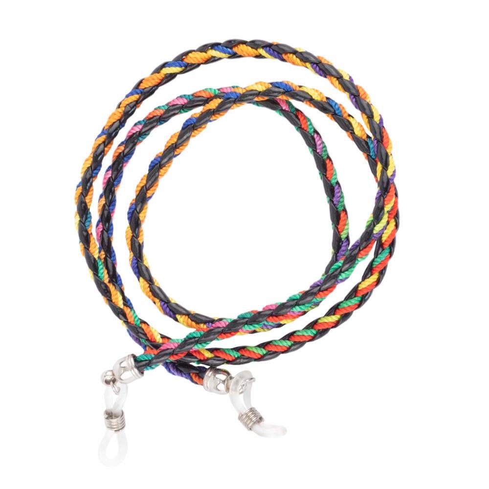 Cordón Cuelga Gafas Diseño #13