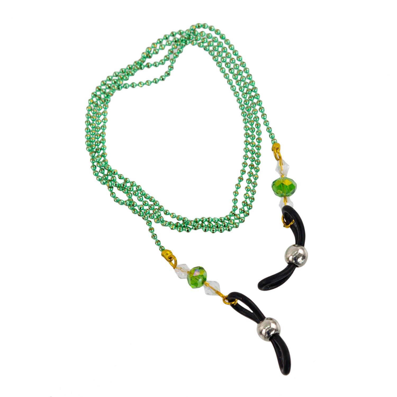 Cadena Cuelga Gafas (Diseño #13)