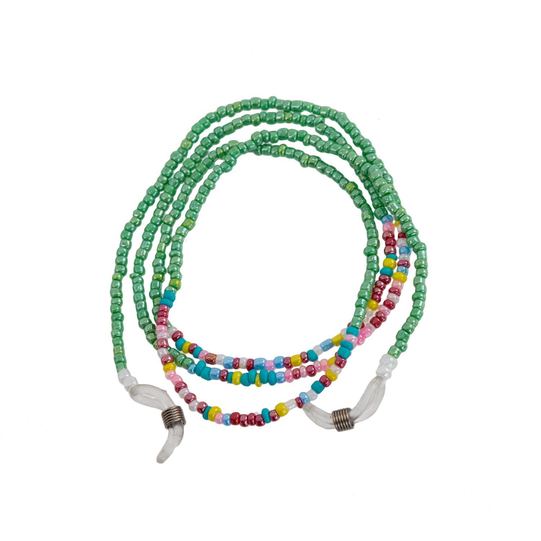 Cadena Cuelga Gafas (Diseño #19)