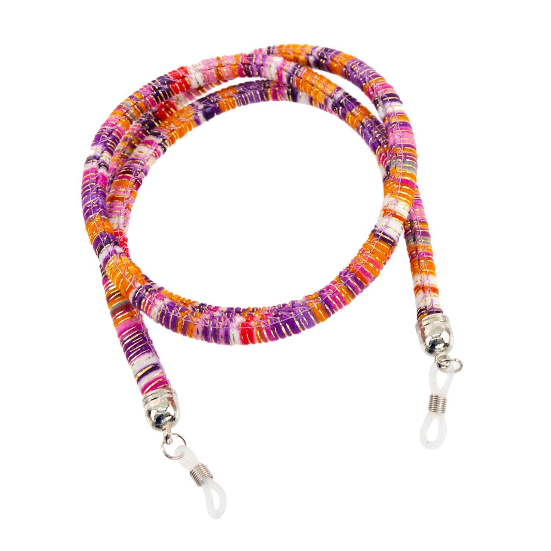Cordón Cuelga Gafas (Diseño #22)